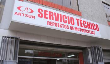 servicio ttecnico 1